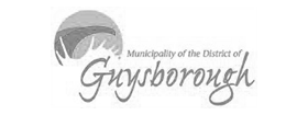 Guysborough