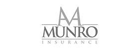 aa Munro